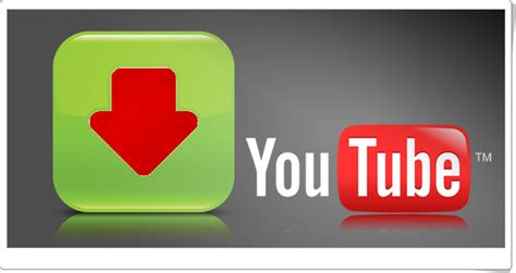 download youtube videos app top free iphone apps to download youtube videos