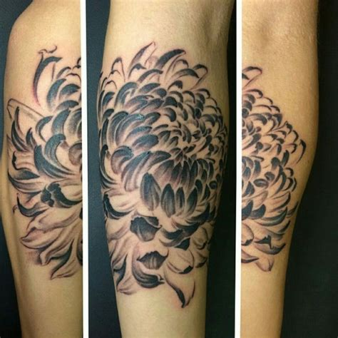 my tattoo alhambra 17 best images about bits o beautiful ink on