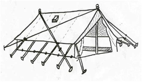 Tentmaking definition of marriage
