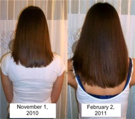 best day to cut hair to encourage growth monistat for hair growth results reviews pictures how