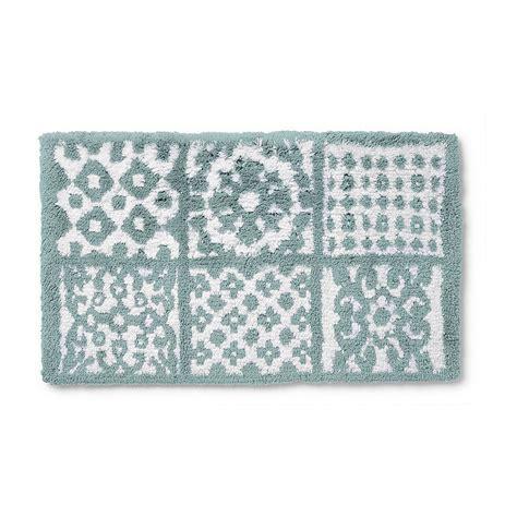 memory foam rugs for bathroom memory foam bath rugs foam bath mats frontgate