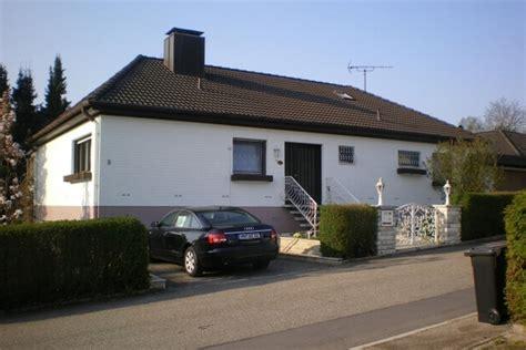 Unterkunft Bretzfeld Hohenlohe Wohnung In Scheppach