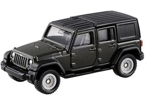 Wrangler Abu Abu By Snf2012 tomica no 80 jeep wrangler buy in uae