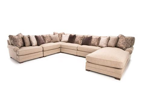Casbah Sofa by 1000 Images About Living Room On