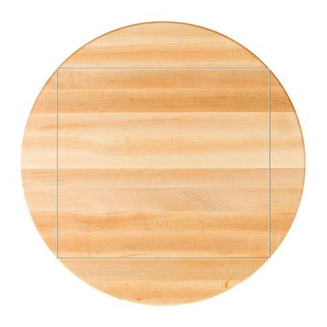 table tops maple four corner drop leaf butcher