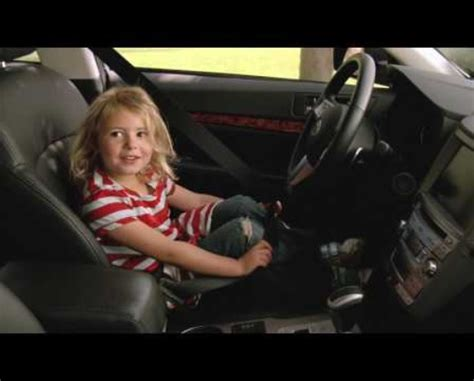 girl from subaru commercial subaru commercial dad sees his daughter as a little girl