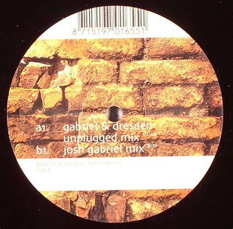 dj tiesto andain andain beautiful things vinyl at juno records