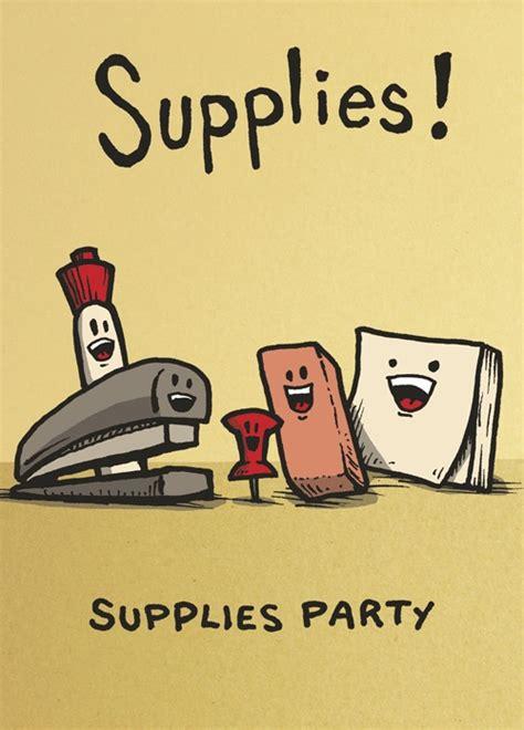 best office party jokes 460 besten puns bilder auf witze haha und kritzeleien