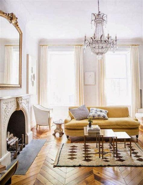 william birch sofa 649 best living room design decorating ideas images on