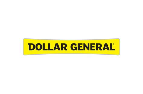 dollar general 11 5 wror