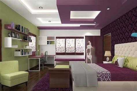 6 tips to incorporate designer ceilings in modern day