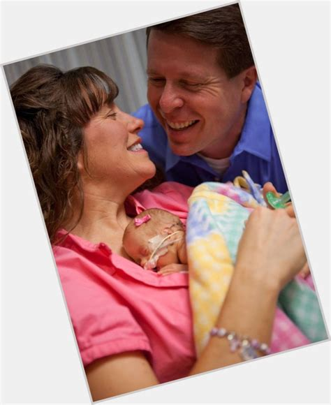 what health issues does josie duggar have what health issues does josie duggar have what health