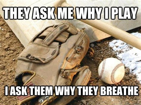 Baseball Meme - baseball meme god and quotes that i