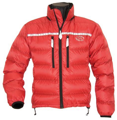 alpine design down jacket alpine ultra jacket