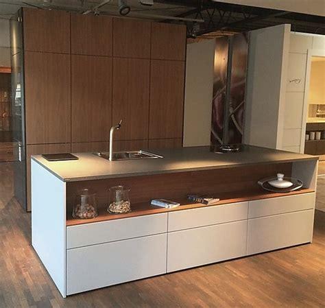 küchenblock freistehend k 252 chenm 246 bel freistehend landhausstil dockarm