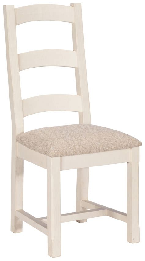 dining room chairs upholstered seat witney upholstered seat dining chair dining room