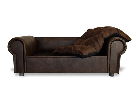 settee wiki chesterfield sofa wiki file chesterfield sofa jpg file