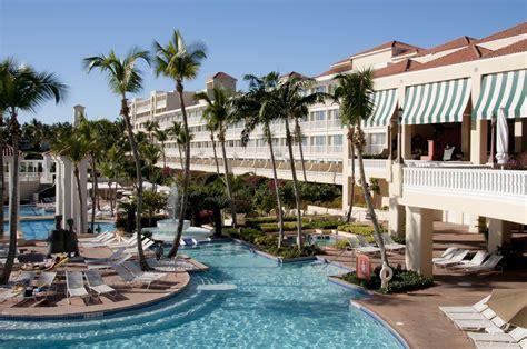 el conquistador vol 2 el conquistador resort in puerto rico