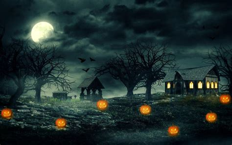haunted house background music haunted house wallpapers wallpaper cave