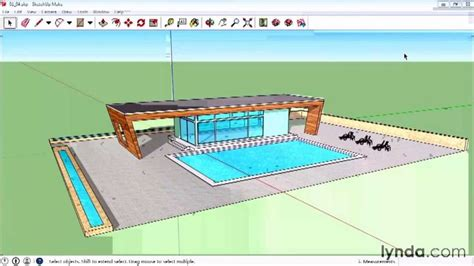 tutorial layout sketchup pro 17 best images about sketchup on pinterest models sheds