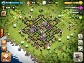 Th8 bases recommended clash of clans officialannakendrick com