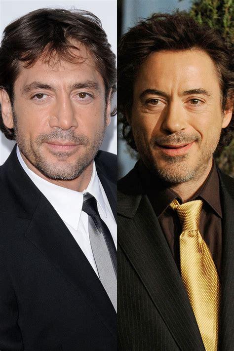 celebrity couples celebrity siblings celebrity look alikes lookalikes doppelgangers
