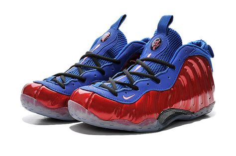 foams for sale nike air foosite one blue for sale new air
