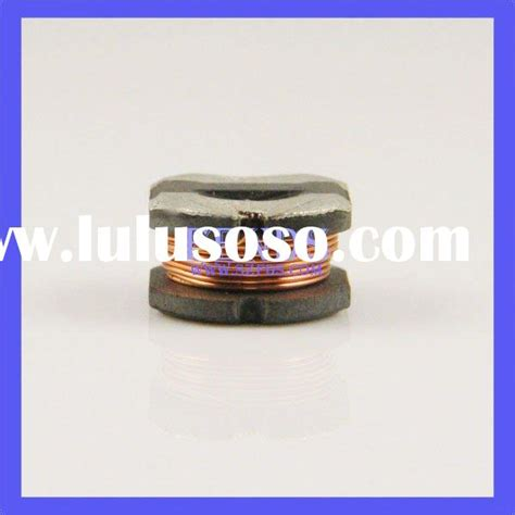 smd variable inductor conductor variable smd inductor for sale price china manufacturer supplier 1517934