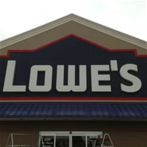 lowes ok phone number lowes home improvement store hardware stores 2519 w
