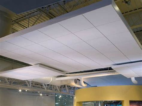 Armstrong Suspended Ceilings by Intelaiatura Ed Accessori Per Controsoffitto Axiom Canopy Armstrong