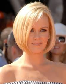 bob haircut for 25 stunning bob hairstyles for 2015