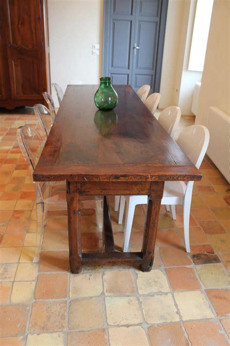 sedie per tavolo antico tavolo con sedie antico casamia idea di immagine