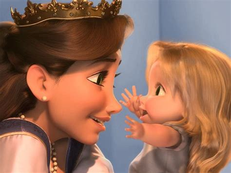 film love to mother which disney mom are you most like playbuzz