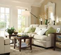 Decor For Family Room  Decorating Ideas &amp Home