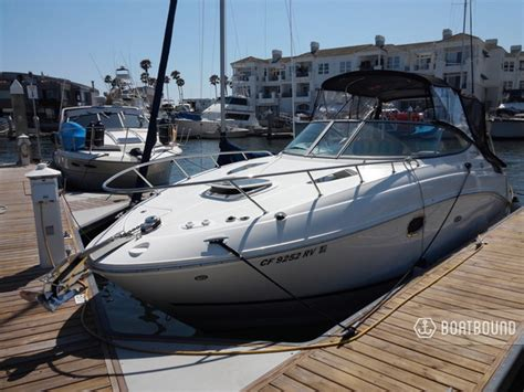boatsetter fees rent a 2013 27 ft sea ray boats 260 sundancer in newport
