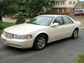 2000 Cadillac Seville Sts For Sale 2000 Cadillac Seville Sts For Sale