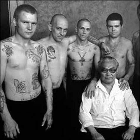 mafia 171 finrosforum