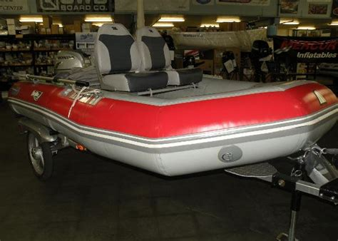 used inflatable boats for sale seattle used inflatable boats for sale in united states page 3