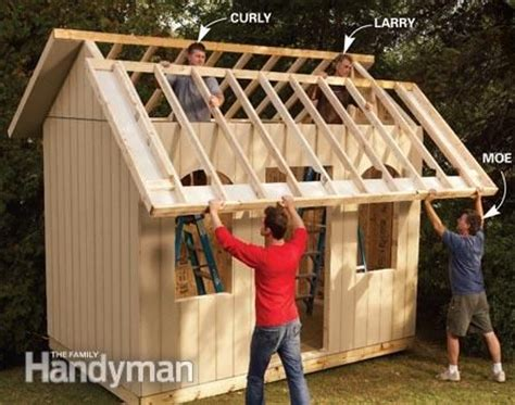 Build A Cheap Storage Shed by 25 Best Ideas About Cheap Storage Sheds On