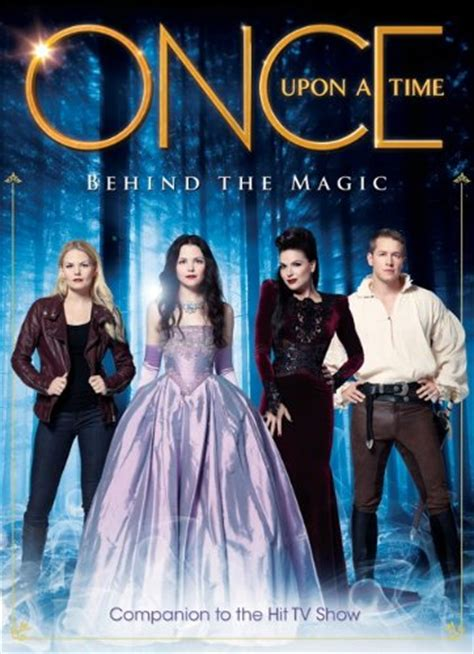 once upon a books once upon a time book once upon a time photo 34677445
