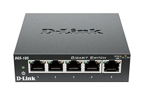 d link price netgear r8500 nighthawk x8 review phil s wifi reviews