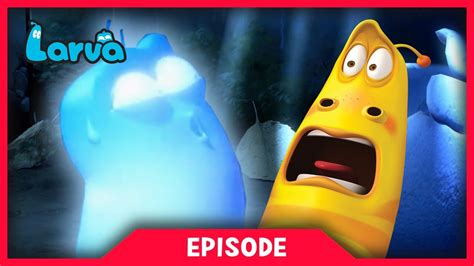 download free film larva cartoon larva ghost cartoon movie cartoons for children