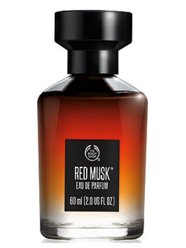 Musk The Shop musk the shop perfume a fragrance for 2014