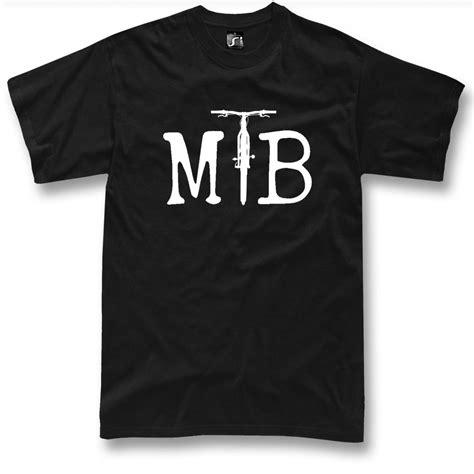 T Shirt Downhill Mtb mtb t shirt mountain bike tshirt bicycle downhill cycling