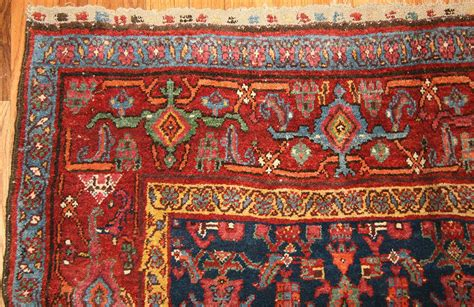 Oriental Rugs For Sale Persian Rugs Sale Tent Sale For Antique Rugs For Sale