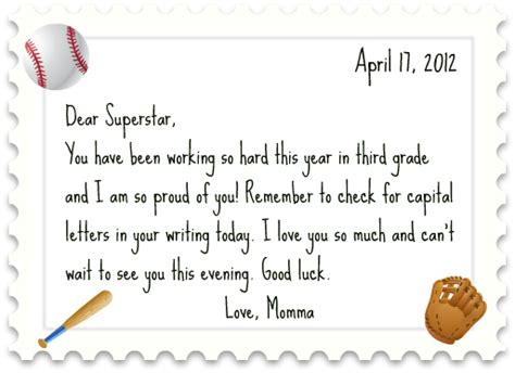 Business Letter Writing Exercises For Students sle letter writing for sle business letter