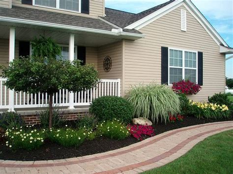 front yard design ideas 17 best ideas about front yard design on front