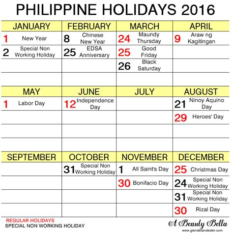printable calendar 2016 philippines search results for 2015 philippine calendar calendar 2015