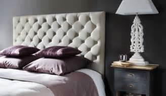 de lit chambre 224 coucher la d 233 co est dans la t 234 te de lit