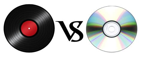 cd format vs mp3 throes of compression how do you consume music the